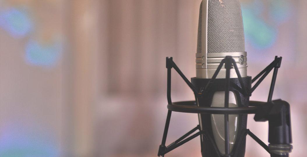 metrika-microphone-2105643
