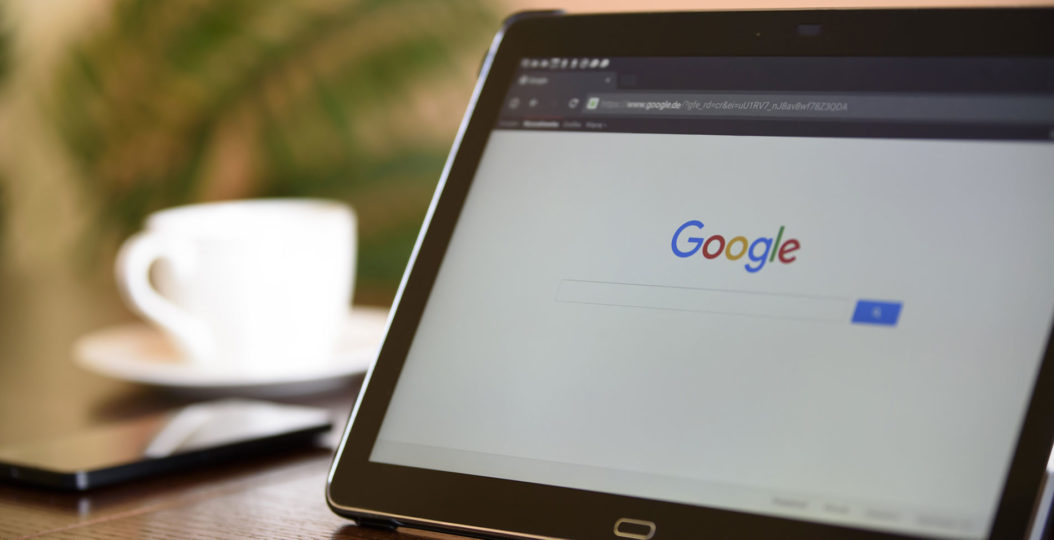 metrika-tablet-google
