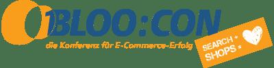 BLOO:CON Logo